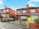 Thumbnail to rent in Sunnyview Avenue, Beeston, Leeds