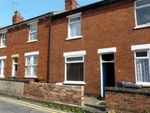 Thumbnail to rent in Rudgard Lane, Lincoln