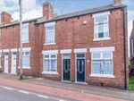 Thumbnail for sale in Oliver Street, Mexborough