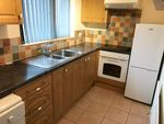 Thumbnail to rent in Beech Terrace, Preston