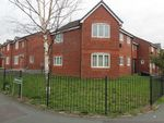 Thumbnail to rent in Wervin Road, Wervin Road, Kirkby