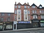 Thumbnail to rent in First, Second And Third Floors, 83 Derby Road, Nottingham