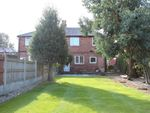 Thumbnail for sale in Lindsay Avenue, Leyland