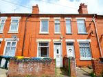 Thumbnail to rent in Brooklyn Road, Foleshill, Coventry