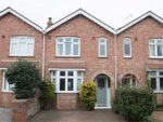 Thumbnail for sale in Ormonde Avenue, Chichester
