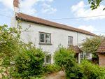 Thumbnail for sale in Mill Lane, Exton, Exeter, Devon