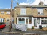 Thumbnail for sale in St. Davids Road, Ramsgate