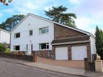 Thumbnail to rent in Palmyra Court, West Cross, Swansea