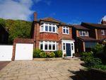 Thumbnail to rent in Caterham Drive, Old Coulsdon, Coulsdon