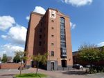 Thumbnail to rent in Kingston Street, Hull