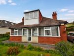 Thumbnail for sale in Dominion Avenue, Chapel Allerton, Leeds