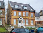 Thumbnail for sale in Holden Road, North Finchley, London
