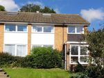 Thumbnail to rent in Uplands, Canterbury
