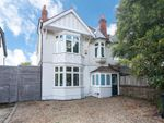 Thumbnail for sale in Coombe Lane West, Coombe, Kingston Upon Thames