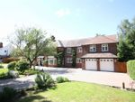 Thumbnail for sale in Quarry Road East, Heswall, Wirral