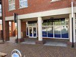 Thumbnail to rent in Unit 4, Lightmoor Way, Lightmoor Village, Telford