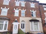 Thumbnail for sale in Fentham Road, Erdington, Birmingham, West Midlands
