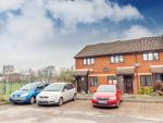 Thumbnail for sale in Verey Close, Twyford, Reading