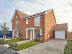 """Thumbnail to rent in """"The Richmond"""" at Hornbeam Place, Arborfield, Reading"""