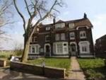 Thumbnail to rent in 14 Mount View Road, London