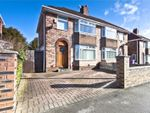 Thumbnail for sale in Glendevon Road, Childwall, Liverpool, Merseyside