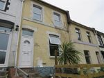 Thumbnail to rent in Upton Hill, Torquay