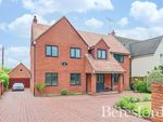 Thumbnail to rent in Colchester Road, Great Totham, Maldon, Essex