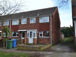 Thumbnail to rent in Watsons Hill, Sittingbourne