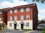 "Thumbnail to rent in ""The Winchcombe"" at Weights Lane Business Park, Weights Lane, Redditch"