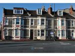 Thumbnail to rent in Sussex Place, Bristol