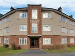 Thumbnail for sale in Cymbeline Court, Gayton Road, Harrow-On-The-Hill, Harrow