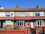 Thumbnail for sale in Thames Road, South Shore, Blackpool