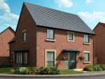 "Thumbnail to rent in ""The Lancaster"" at Cautley Drive, Killinghall, Harrogate"