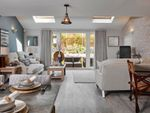 Thumbnail to rent in The Sandpiper Show Home, Radwinter Road, Saffron Walden, Essex