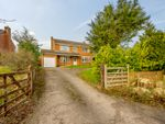 Thumbnail for sale in Newland House, Nr Westbury On Severn