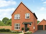 Thumbnail to rent in Hatfield Road, Witham Essex