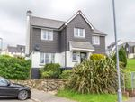 Thumbnail for sale in Trevorder Drive, St. Austell