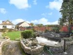 Thumbnail for sale in Copperfield Avenue, Hillingdon, Middlesex
