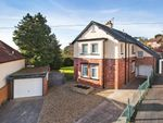 Thumbnail for sale in Sylvan Avenue, Exeter