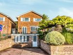 Thumbnail for sale in Rowan Way, Rottingdean, Brighton, East Sussex