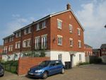 Thumbnail for sale in Beatrix Place, Horfield, Bristol