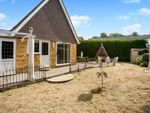 Thumbnail to rent in Townhill Park, Southampton, Hampshire