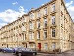 Thumbnail for sale in Flat 0/1, Kent Road, Charing Cross, Glasgow