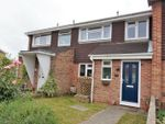 Thumbnail for sale in Sea Crest Road, Lee-On-The-Solent