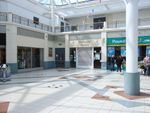 Thumbnail to rent in St Elli Shopping Centre, Llanelli