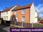 Thumbnail for sale in Rosemary Lane, Egham, Thorpe Village, Surrey