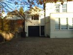 Thumbnail to rent in Oakleigh Park South, Whetstone