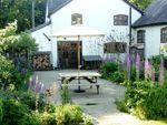Thumbnail to rent in Wood Lane, Barston, Solihull