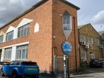 Thumbnail for sale in 5 Canham Mews, 5 Canham Road, Acton