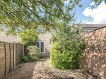 Thumbnail to rent in Southway, Guildford, Surrey